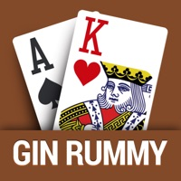 Gin Rummy Best Card Game For Pc Free Download Windows 7 8 10 Edition