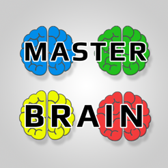 Icono de MasterBrain