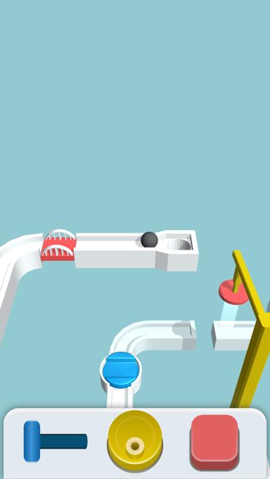 Ball Slider 3D screenshot 2