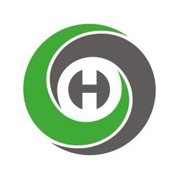 Hardwarelobi