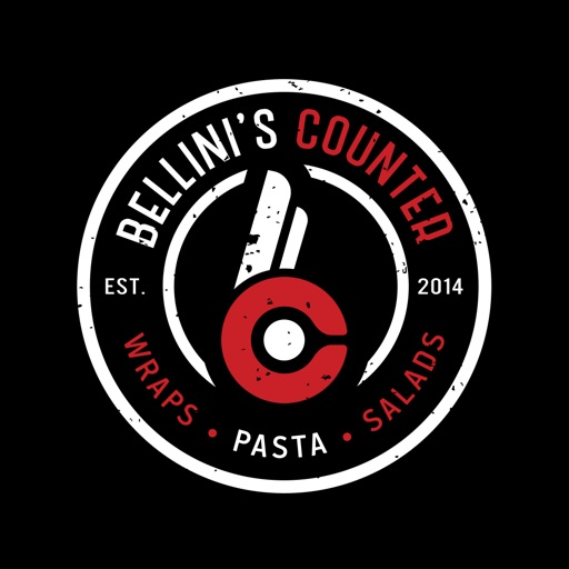 Bellini's Counter icon