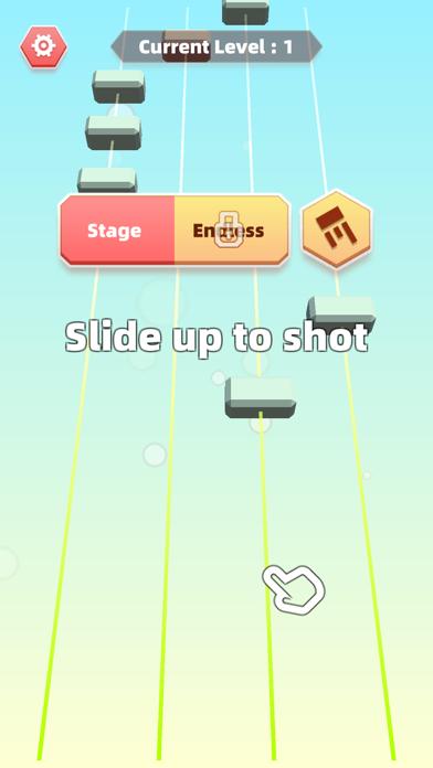 点击获取Brick Shooter 3D