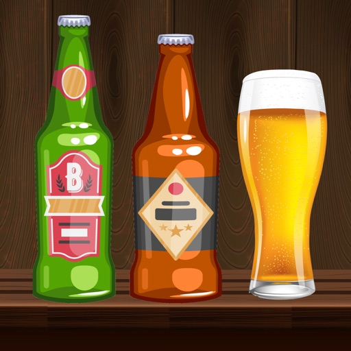 Beerista, the beer tasting app