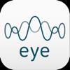 AS eye - iPhoneアプリ