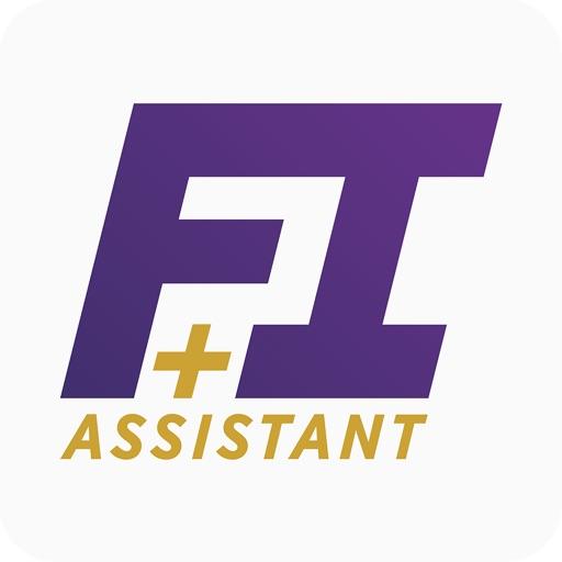 F&I Assistant