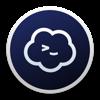 Termius - SSH client - Termius Corporation