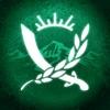 Rebel Inc. -反逆の株式会社-