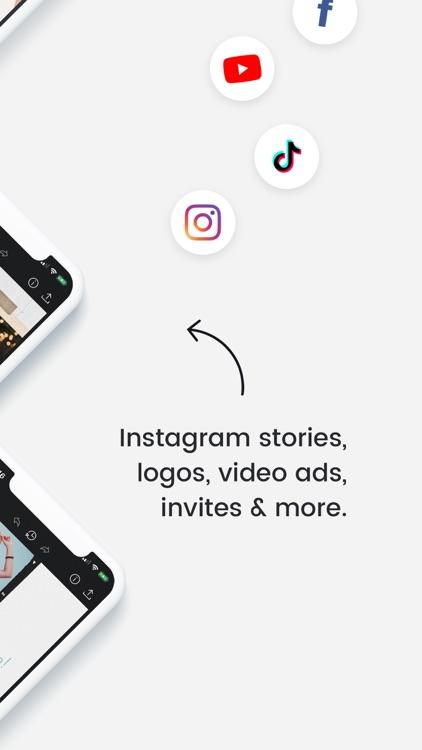 DesignLab - Graphic Design