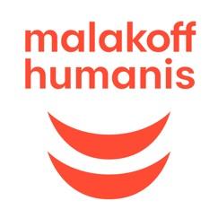 Malakoff Humanis pour iPhone installation et téléchargement