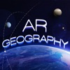 AR中学地球仪