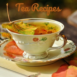 Easy Healthy Tea Recipes