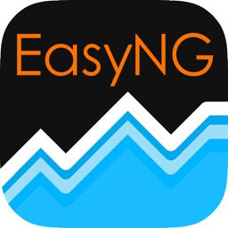 EasyNG Charge Capture&Charting
