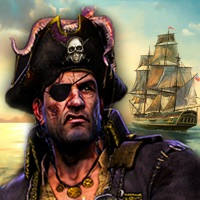 Codes for Pirate Ship Battle Plunder 3D Hack