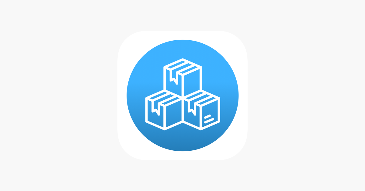 Parcels - Track Your Packages on the App Store