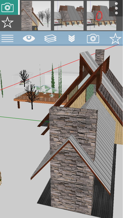 点击获取SightSpace Pro AR for SketchUp