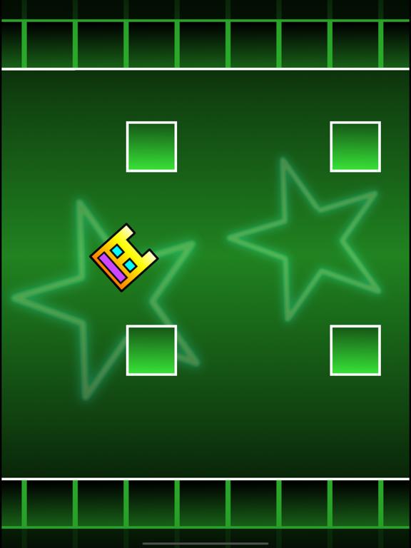 Block Dash Watch screenshot 8