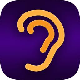 Ícone do app EarMan