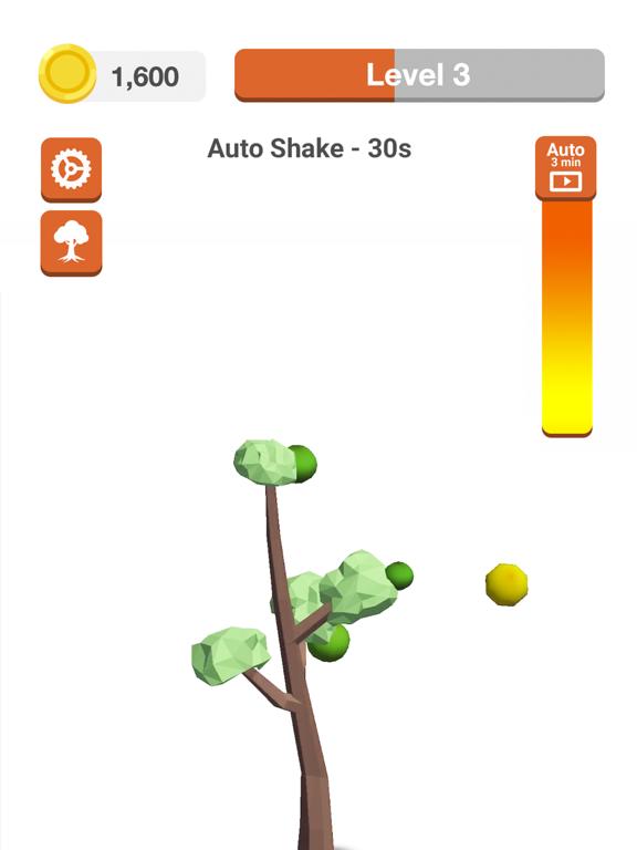 Shake the Trees screenshot 5
