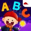 阳阳AI儿童英语-专注儿童英语早教学习