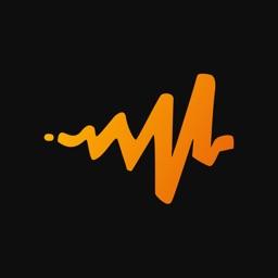 Audiomack: Download Mixtapes