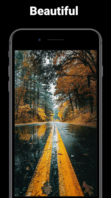 Cool HD Wallpapers for iPhone screenshot 7