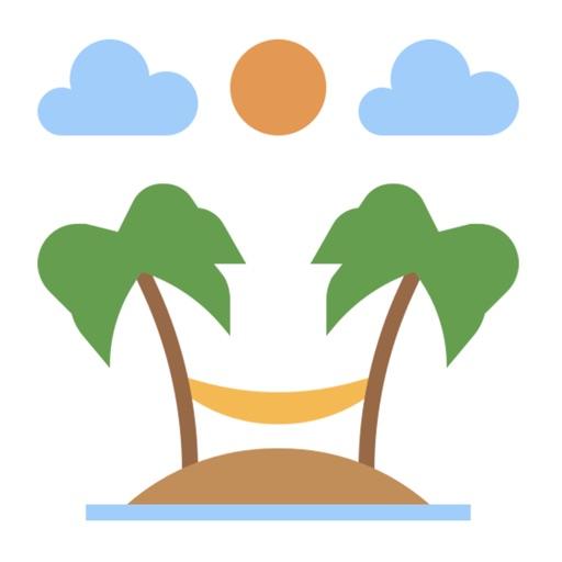 HawaiiBe