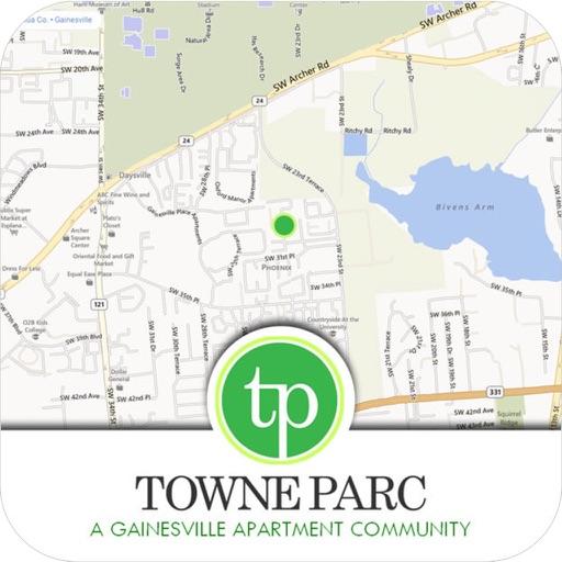 Towne Parc