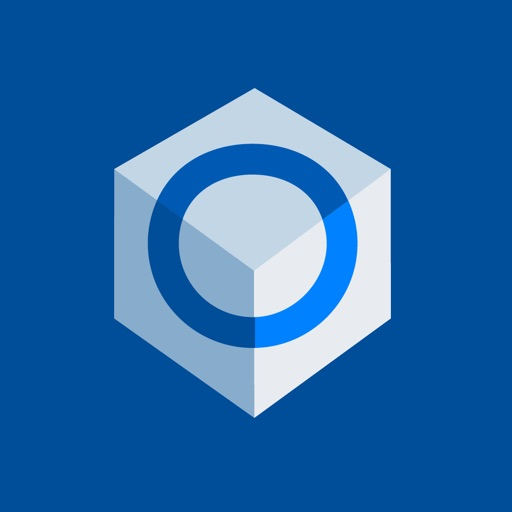 onTarget for iPad by On Target Technologies Inc