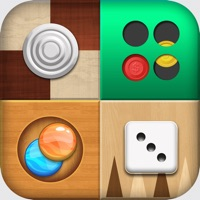 Codes for Board Games of Two: Backgammon Hack