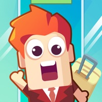 Codes for Super Hotel Tycoon Hack