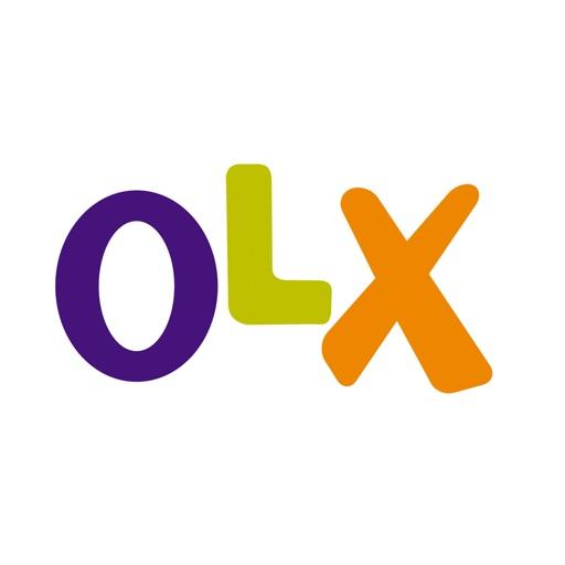 OLX Classificados e Anúncios