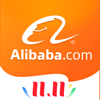 Alibaba.com B2B Trade App - Alibaba.com Hong Kong Limited