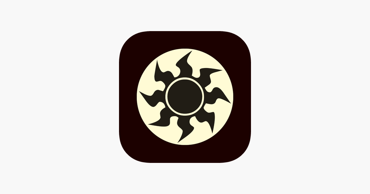 Pro Tool MTGA on the App Store