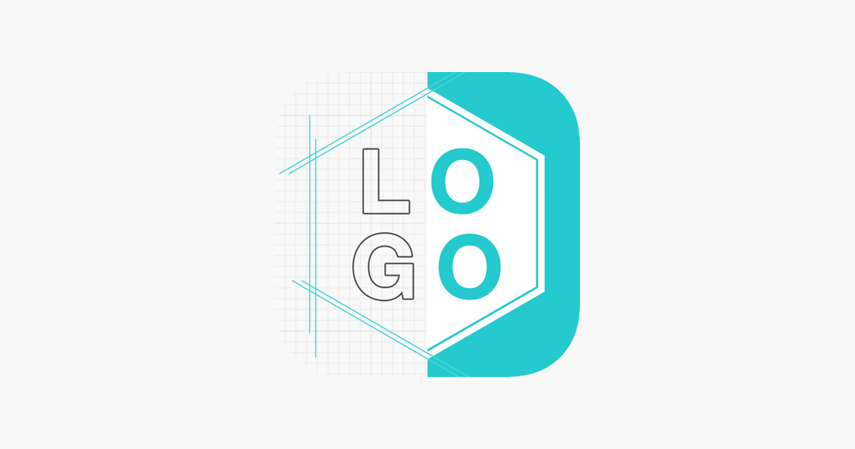 Logo Maker- Create a design 4+