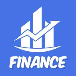 Finance Tech - EMI & Loan Tool