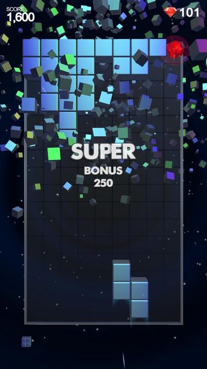 Kinecto screenshot-8