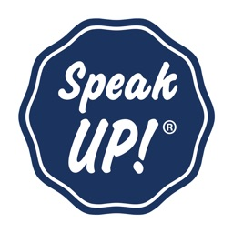 Corporate Speak UP!®