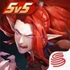 決戦!平安京 - iPhoneアプリ