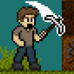 Super Miner : Grow Miner