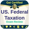 US Federal Tax Notes