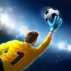 Soccer Star 20 Football Cards