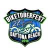 Biketoberfest® Rally