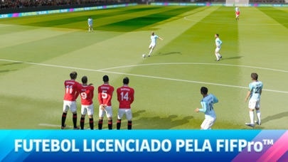Baixar Dream League Soccer 2020 para Pc