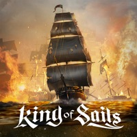 Codes for King of Sails: Ship Battle Hack