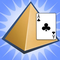 Codes for Pyramids Rush Solitaire Online Hack