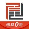 博时基金-20年专业基金理财老品牌