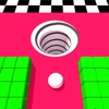 Hollo Ball - iPhoneアプリ