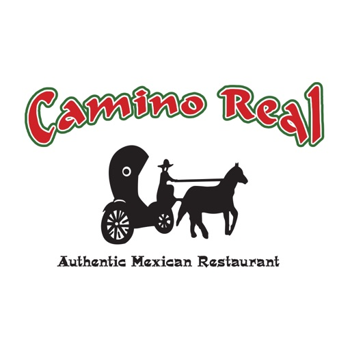 Camino Real Restaurant