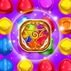 Candy forest fantasy : Match 3 - iPhoneアプリ