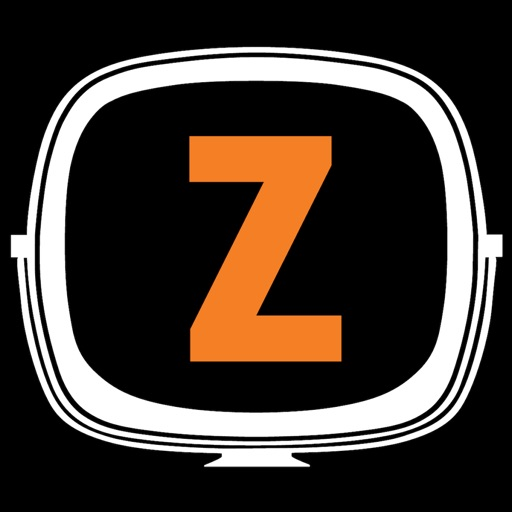 Zoomer All Access